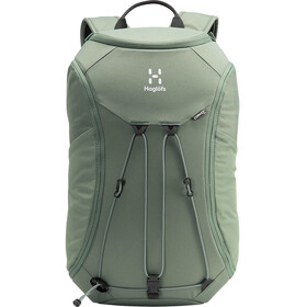 Haglöfs Corker Backpack Large dark agave green